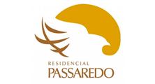 Residencial Passaredo
