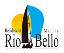 Residencial Marina Rio Bello