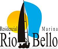Marina Rio Bello